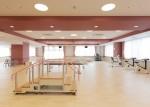 059  4階 機能訓練室 レクリエーション