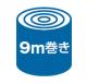 icon_9m