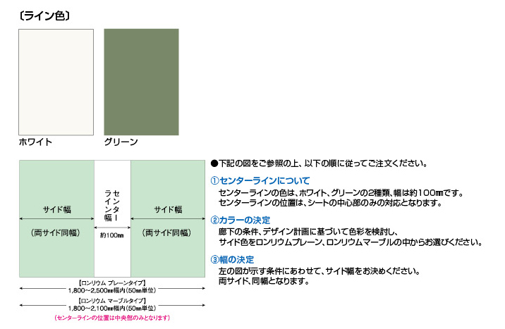 pdt_flr_line_kumiawase